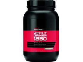 Weight Gainer 1850 French Vanilla