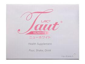 Nuwhite Powder