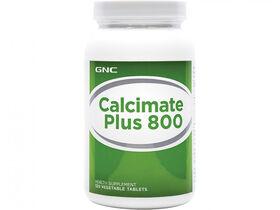 Calcimate Plus 800