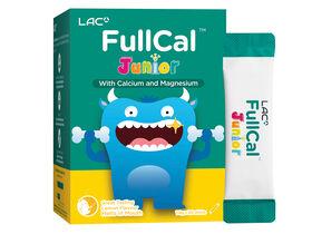 FullCal™ Junior