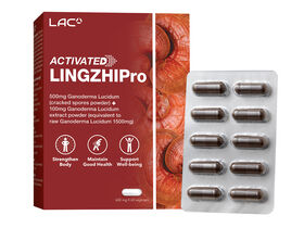 LingzhiPro