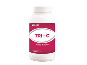 Tri-C 500mg Timed Release