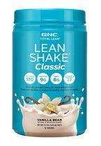 Classic 1.69lb Vanilla Bean
