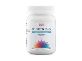 Women's HF Biotin Plus