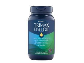 Trimax Fish Oil 1333mg