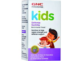 Kids Defense Gummy