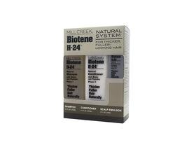 Biotene® Natural System TriPack