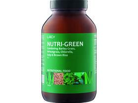 Nutri-Green 33:1