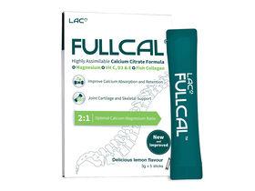 FullCal Starter Kit