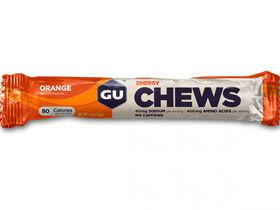 Energy Chews Orange