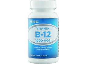 Vitamin B-12 1000
